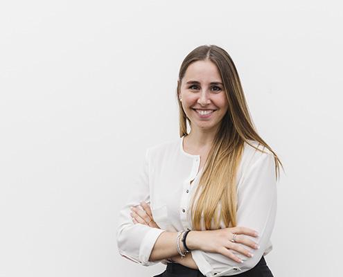 Claudia Visconti