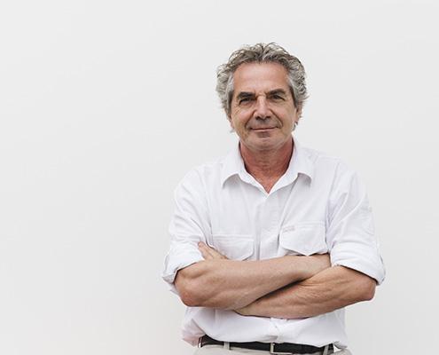 Fabrizio Sancassani