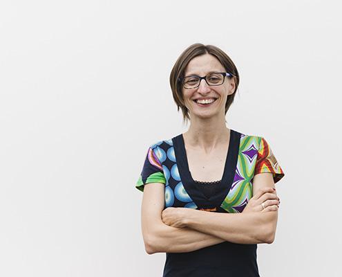 Monica Soroldoni