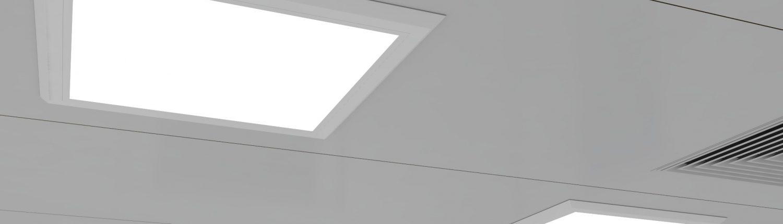 Sistemi di illuminazione LED